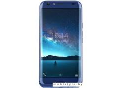 Смартфон Doogee BL5000 (синий)