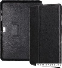 Чехол для планшета Yoobao Executive Leather Case for Samsung Galaxy Note N8000