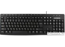 Клавиатура Гарнизон GKM-125