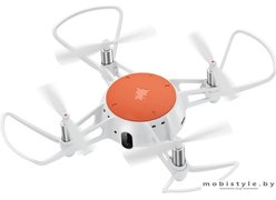 Квадрокоптер Xiaomi MiTu WiFi Drone