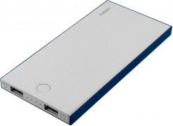 Портативное зарядное устройство Rombica NEO NS100B (синий)