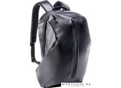 Рюкзак Xiaomi 90 Points City Backpackers (черный)