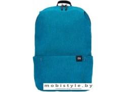 Рюкзак Xiaomi Mi Casual Mini Daypack (бирюзовый)