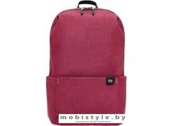 Рюкзак Xiaomi Mi Casual Mini Daypack (бордовый)