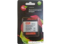 Аккумулятор для телефона Aksberry BL-5K (совместим с Nokia BL-5K)