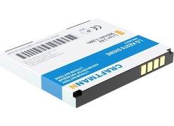 Аккумулятор для телефона Craftmann C1.01.099 (совместим с LG LGIP-470A)