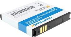 Аккумулятор для телефона Craftmann C1.01.318 (совместим с Samsung EB664239HU)