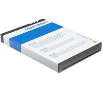 Аккумулятор для телефона Craftmann C1.01.436 (совместим с Explay MU240)