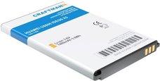 Аккумулятор для телефона Craftmann C1.02.198 (совместим с Huawei HB4F1)
