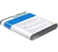 Аккумулятор для телефона Craftmann C1.02.353 (совместим с Nokia BL-6F)
