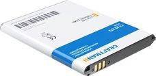 Аккумулятор для телефона Craftmann C1.02.379 (совместим с Samsung B150AE)