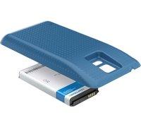 Аккумулятор для телефона Craftmann C1.02.401 (совместим с Samsung EB-BG900BBE)