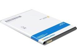Аккумулятор для телефона Craftmann C1.02.442 (совместим с Huawei HB476387RBC)