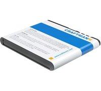 Аккумулятор для телефона Craftmann C1.02.460 (совместим с Nokia BL-5A)