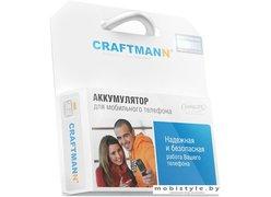 Аккумулятор для телефона Craftmann C1.02.523 (совместим с Huawei HB4242B4EBW)