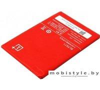 Аккумулятор для телефона Oppo для OnePlus2 BLP597