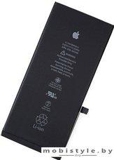 Аккумулятор для телефона Apple iPhone 7 Plus