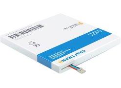 Аккумулятор для телефона Craftmann C1.02.371 (совместим с ZTE Li3818Y43P3h585642)