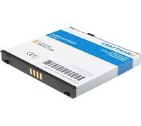 Аккумулятор для телефона Craftmann C1.02.479 (совместим с Acer A7BTA020F)