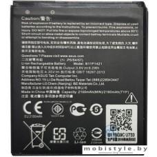 Аккумулятор для телефона ASUS C11P1421