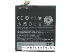 Аккумулятор для телефона HTC B0P9O100