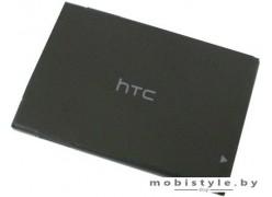 Аккумулятор для телефона HTC BB00100 (BA S420)