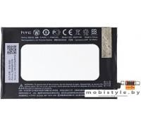 Аккумулятор для телефона HTC BN07100