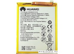 Аккумулятор для телефона Huawei HB366481ECW