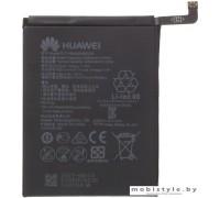 Аккумулятор для телефона Huawei HB406689ECW