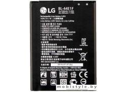 Аккумулятор для телефона LG BL-44E1F