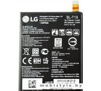 Аккумулятор для телефона LG BL-T19