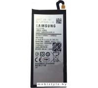 Аккумулятор для телефона Samsung EB-BJ530ABE