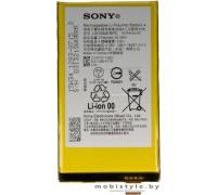 Аккумулятор для телефона Sony Xperia Z5 Compact [LIS1594ERPC]