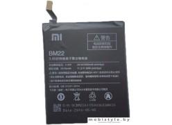 Аккумулятор для телефона Xiaomi BM22