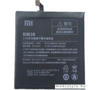 Аккумулятор для телефона Xiaomi BM38
