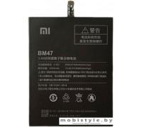 Аккумулятор для телефона Xiaomi BM47