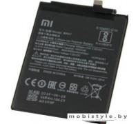 Аккумулятор для телефона Xiaomi BN47