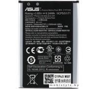 Аккумулятор для телефона ASUS C11P1501