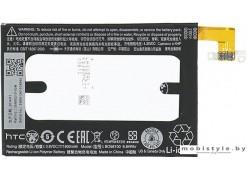 Аккумулятор для телефона HTC B058100