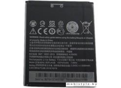 Аккумулятор для телефона HTC B0PL4100