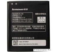 Аккумулятор для телефона Lenovo BL198