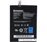 Аккумулятор для телефона Lenovo L12T1P33/L12D1P31
