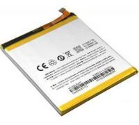 Аккумулятор для телефона MEIZU BA612