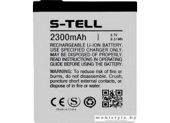Аккумулятор для телефона S-tell M578