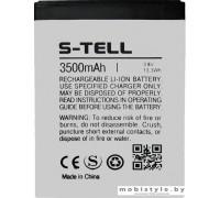 Аккумулятор для телефона S-tell P771