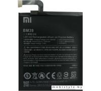 Аккумулятор для телефона Xiaomi BM39
