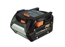 Аккумулятор AEG Powertools L1430R GEN II 4932352657 (14.4В/3.0 а*ч)