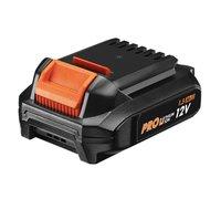 Аккумулятор AEG Powertools L1215 G3 4932451094 (12В/1.5 а*ч)