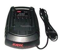 Зарядное устройство Skil 2607224883 (9.6-14.4В)
