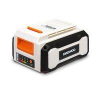 Аккумулятор Daewoo Power DABT 4040Li (40В/4 Ah)
